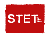 STET The English Theatre